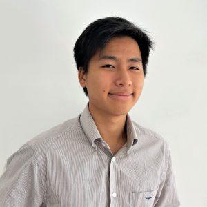 Linh Co Photos